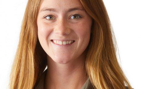 Carly Rundle-Borchert