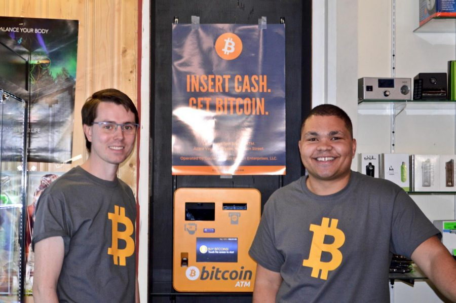 La+Crosse%E2%80%99s+first+Bitcoin+ATM+co-founded+by+UWL+student