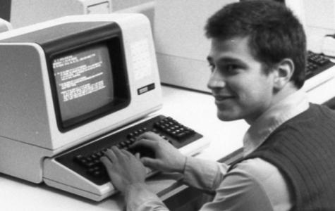 UWL explores adding a computer engineering major
