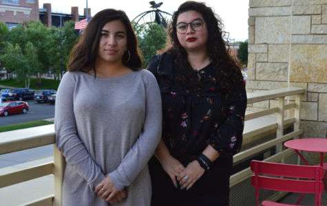 Mujeres Orgullosas: the existence of proud, Latinx womxn of La Crosse