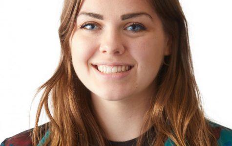 Savannah Zuzick