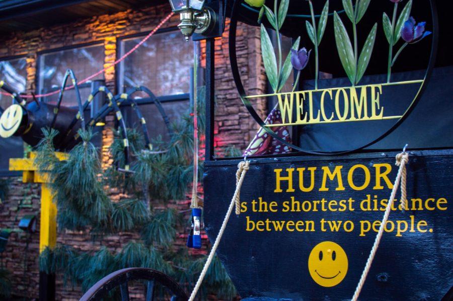 HumorHousePt.2-8+%281%29