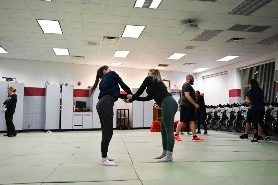 Self+Defense+Class-11