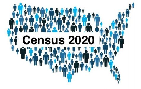 Explained: The 2020 Census