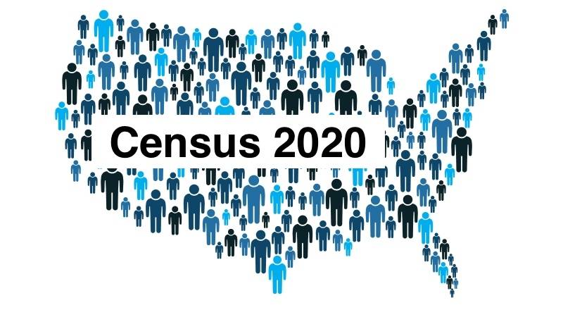 Retrieved from https://trotwood.org/news/2020-census-day-is-april-1st/