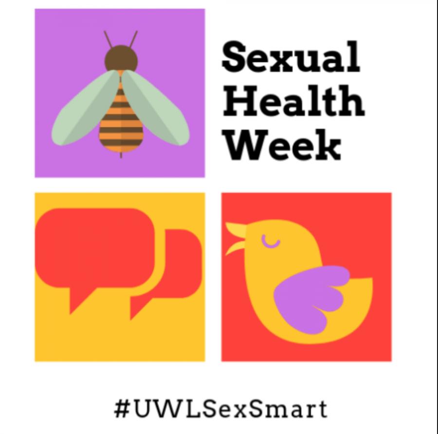 Wellness+and+Health+Advocacy+presents+Sexual+Health+Week%2C+2020