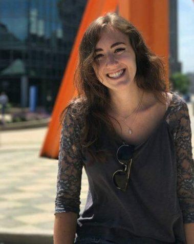 Photo of Jessi Koski