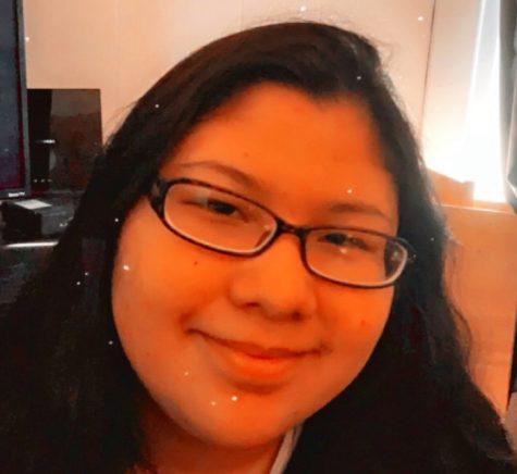 Image of Carlee Baca