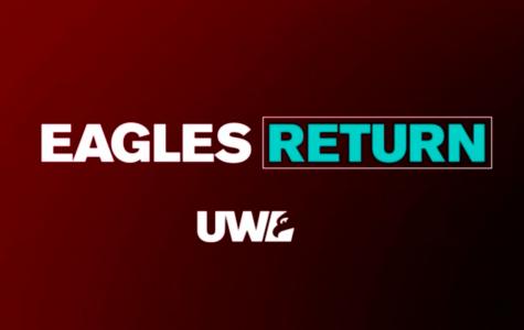 Image retrieved from the UWL live webinar.