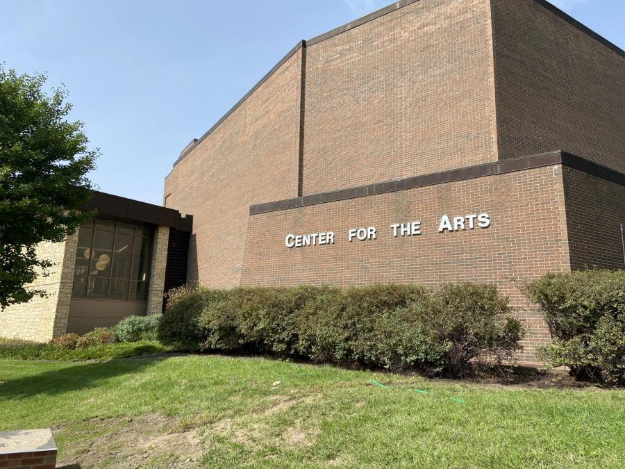 Center+for+the+Arts+building.
