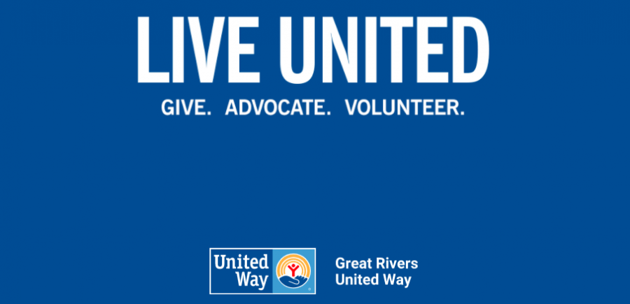Photo retrieved from https://www.greatriversunitedway.org/.