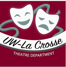 Photo retrieved from UWL theatre department Facebook page.