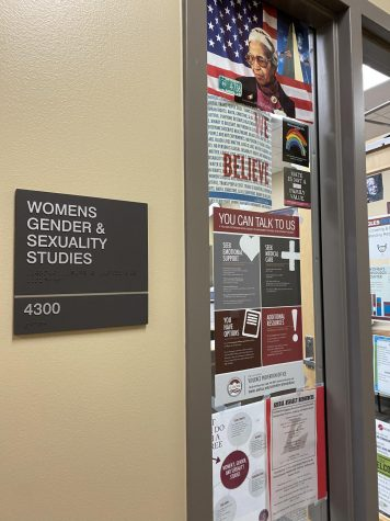 New department of Race, Gender, and Sexuality studies to launch in July 2021