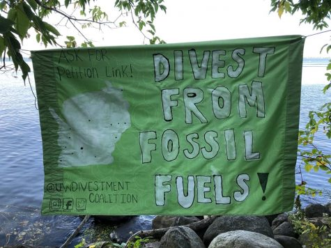 Retrieved from UW Fossil Fuel Divestment Coalition Facebook page.